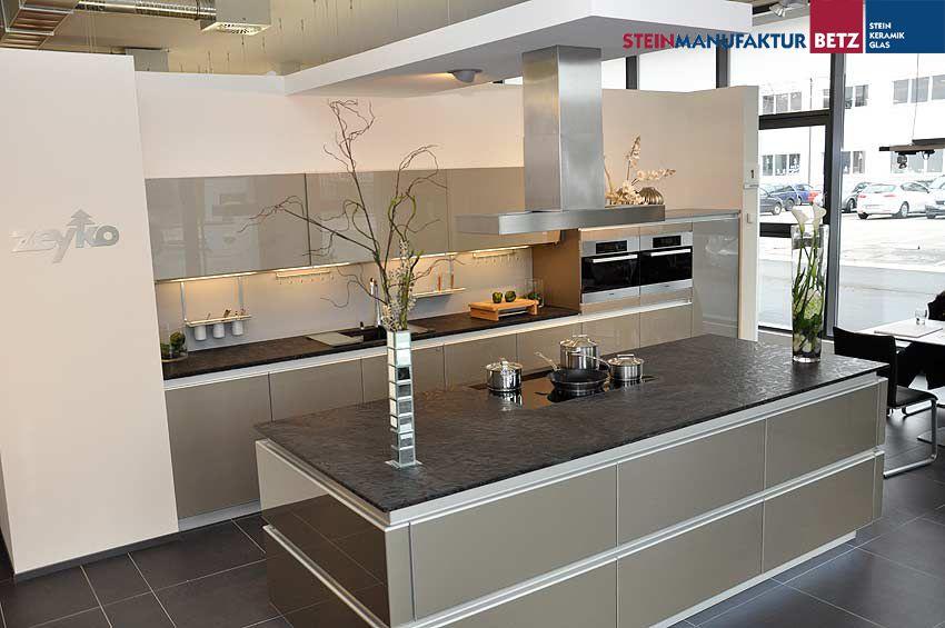 r ckw nde aus glas. Black Bedroom Furniture Sets. Home Design Ideas