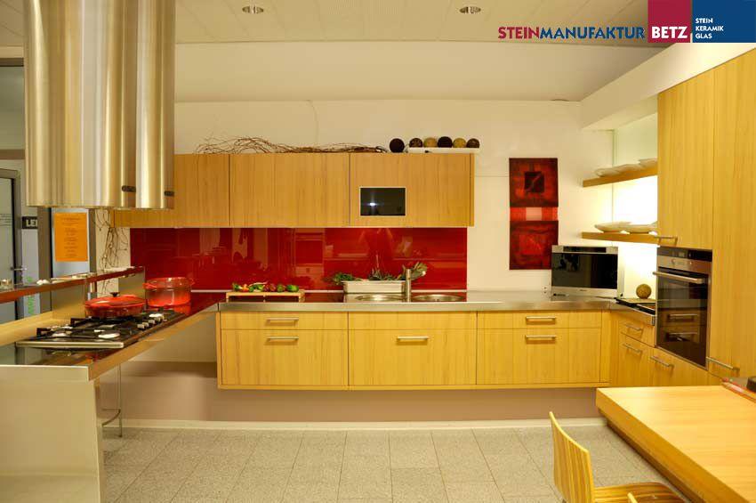 r ckw nde f r k chen aus glas kreative bilder f r zu hause design inspiration. Black Bedroom Furniture Sets. Home Design Ideas