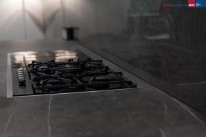 black-kitchen-taa2