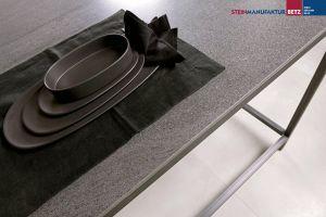 black-kitchen-table
