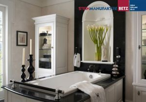 silestone-bathroom-aseo-silestone-quartz-cuarzo-stellar-night-01