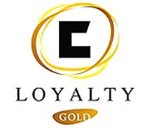 Gold Loyalty Partner