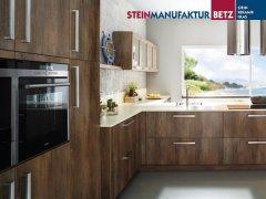 silestone-silestone-quartz-kitchen-cocina-tigris-sand-polish-pulido-6