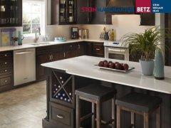 silestone-kitchen-cocina-silestone-quartz-cuarzo-yukon-blanco