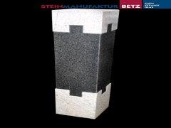 stein2
