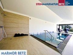 betz_pool_mocca_creme_2144