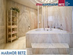 betz_bad_estremoz_2037